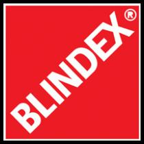 Representante Blindex